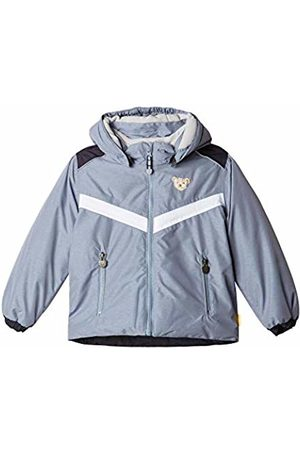 Steiff Boy's Jacke Jacket