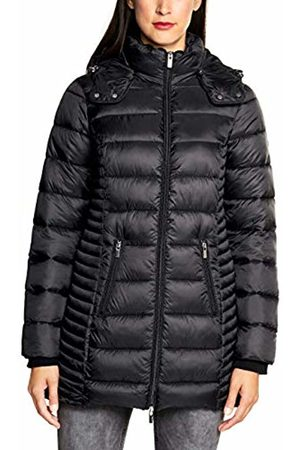 Street one Women's 201394 Jacket, ( 10001)