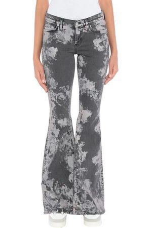 FAITH CONNEXION DENIM - Denim trousers