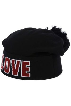Dolce & Gabbana ACCESSORIES - Hats