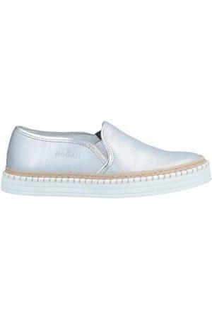 Hogan FOOTWEAR - Low-tops & sneakers