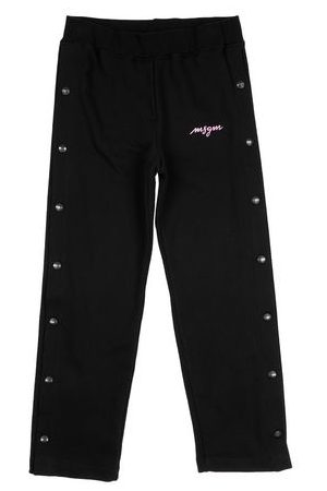 Msgm TROUSERS - Casual trousers