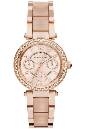 Michael Kors TIMEPIECES - Wrist watches