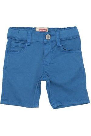 LEVI' S Baby Trousers - DENIM - Denim trousers
