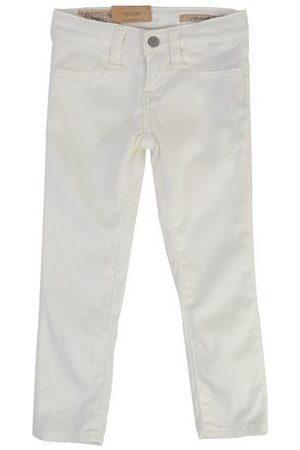 Ralph Lauren DENIM - Denim trousers
