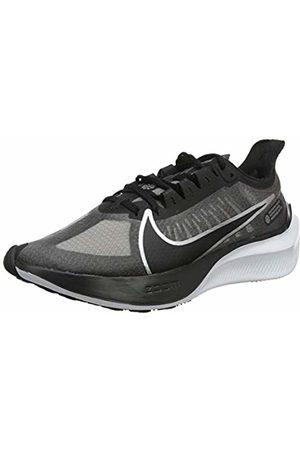 Nike Women's Zoom Gravity Training Shoes, ( /Metallic -Wolf - 002)