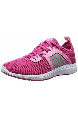 adidas Durama w, Women's Competition Running Shoes