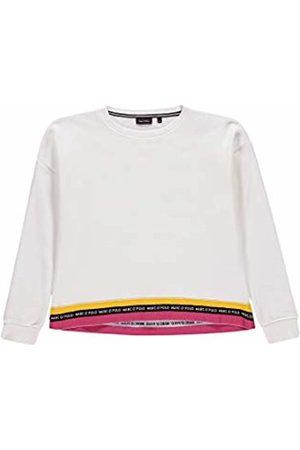 Marc O' Polo Girls' Sweatshirt 1/1 Arm|