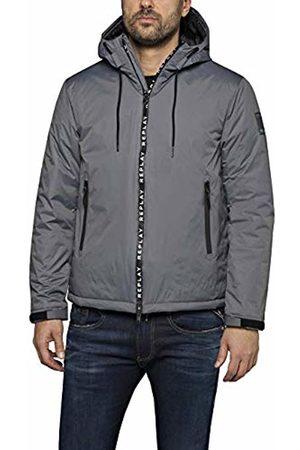 Replay Men's M8011 .000.83418k Jacket