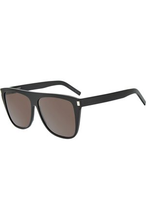 Saint Laurent SL 1 Slim Sunglasses