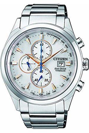Citizen Men's Watch CA0650-82B