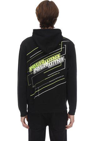 Poliquant Plumbling Sweatshirt Hoodie