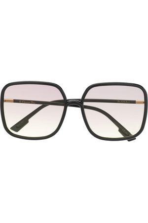 Dior Sostellaire1 glasses