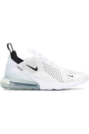 Nike Men Trainers - Air Max 270 sneakers