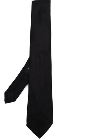 Dsquared2 Men Bow Ties - Check tie