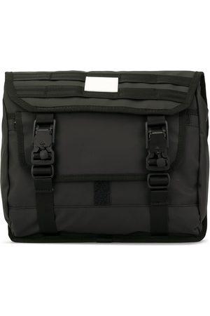 Makavelic Women Handbags - Ludus messenger bag