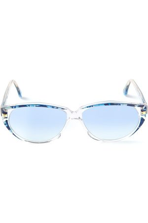 Givenchy Pre-Owned Women Sunglasses - Printed sunglasses