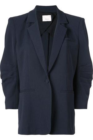 Cinq A Sept Khloe blazer