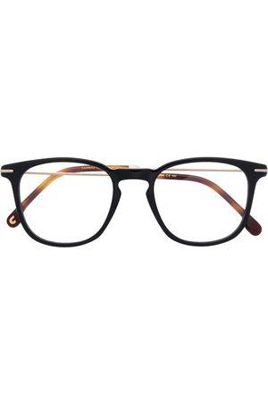 Carrera Sunglasses - Square frame glasses