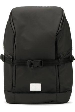 Makavelic Rucksacks - Ludus backpack
