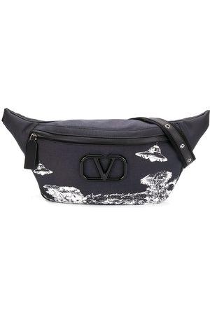 VALENTINO Men Belts - X Undercover Garavani belt bag