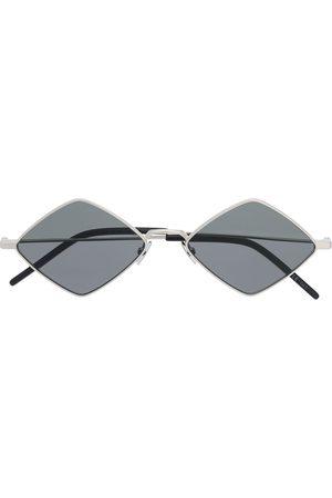 Saint Laurent Sunglasses - New Wave sunglasses