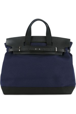 Cabas 1day Tripper tote