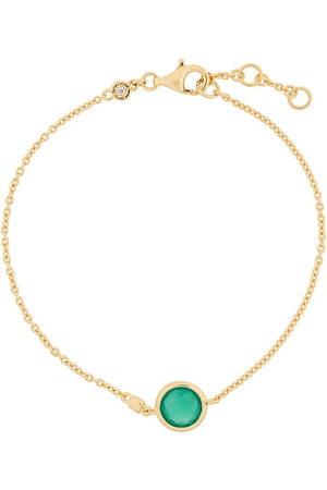 ASTLEY CLARKE Women Bracelets - Green Onyx Stilla bracelet
