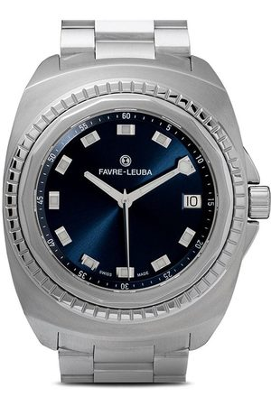 Favre Leuba Women Watches - Raider Sea Bird 37mm