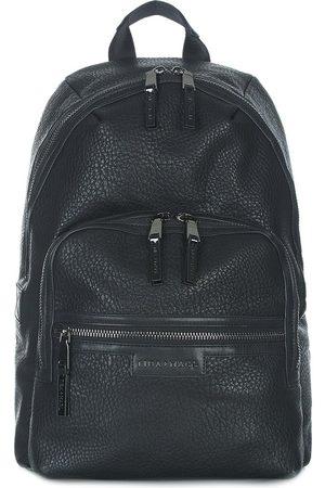TIBA + MARL Elwood changing backpack