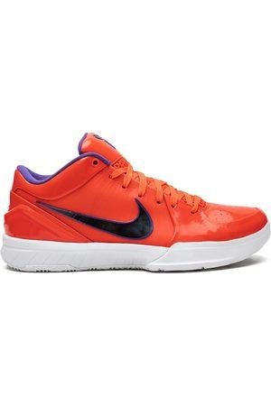 Nike Kobe IV Protro sneakers