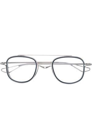 DITA EYEWEAR Women Sunglasses - Tessel custom rotating saddle bridge glasses