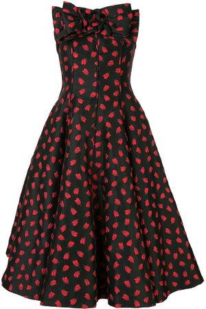 Bambah Women Party Dresses - Tulip Grace dress