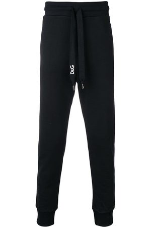 Dolce & Gabbana Men Trousers - Tracksuit trousers