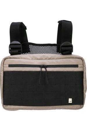 1017 ALYX 9SM Rucksacks - Adjustable strap backpack