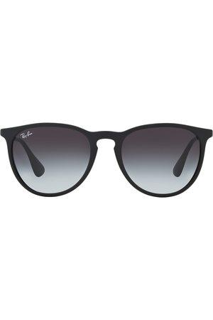 Ray-Ban Sunglasses - Erika round-frame sunglasses