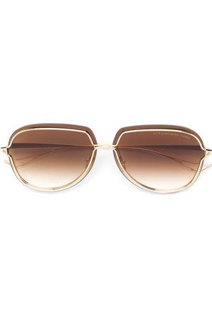 DITA EYEWEAR Women Sunglasses - Nightbird-three sunglasses