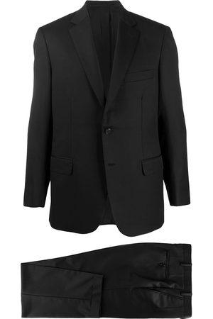 BRIONI Single breasted blazer