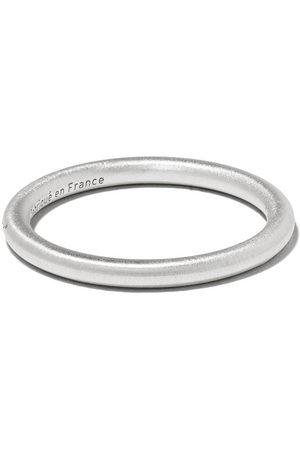 Le Gramme Le 3 Grammes bangle ring