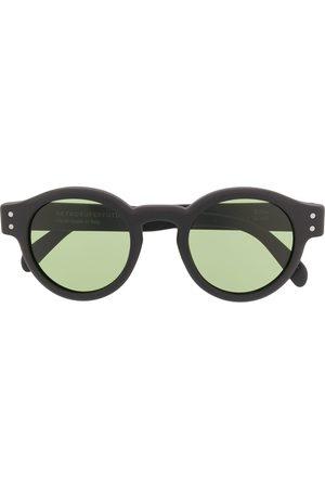 Retrosuperfuture Eddie sunglasses