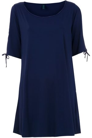 Lygia & Nanny Women Tunic Dresses - Batuira UV tunic