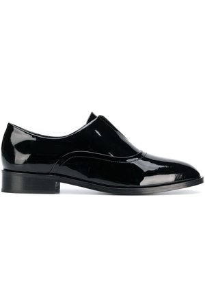 Tila March Women Brogues & Loafers - Serge derby shoes