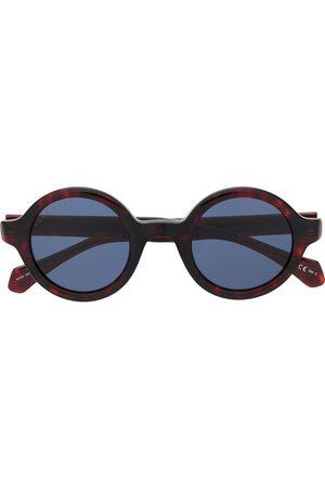 HUGO BOSS Sunglasses - Round frame sunglasses