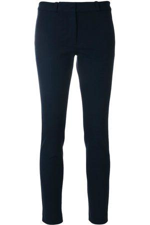 Joseph Skinny tailored trousers