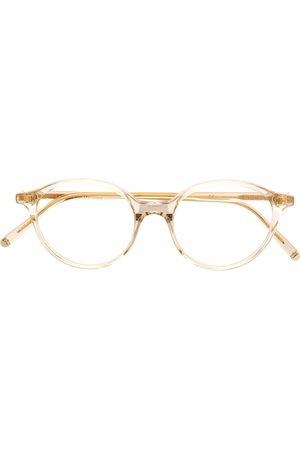 Retrosuperfuture Sunglasses - Numero 52 glasses - Neutrals