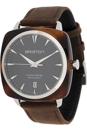 Briston Clubmaster Iconic 40mm