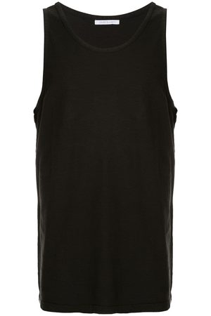 JOHN ELLIOTT Men Tank Tops - Rugby tank top