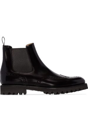 Church's Charlize Chelsea boots