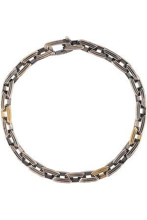 M. Cohen Equinox Link bracelet