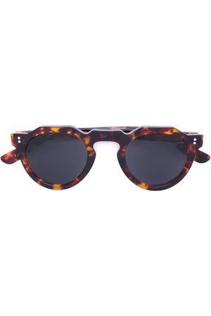 Lesca Sunglasses - Pica sunglasses